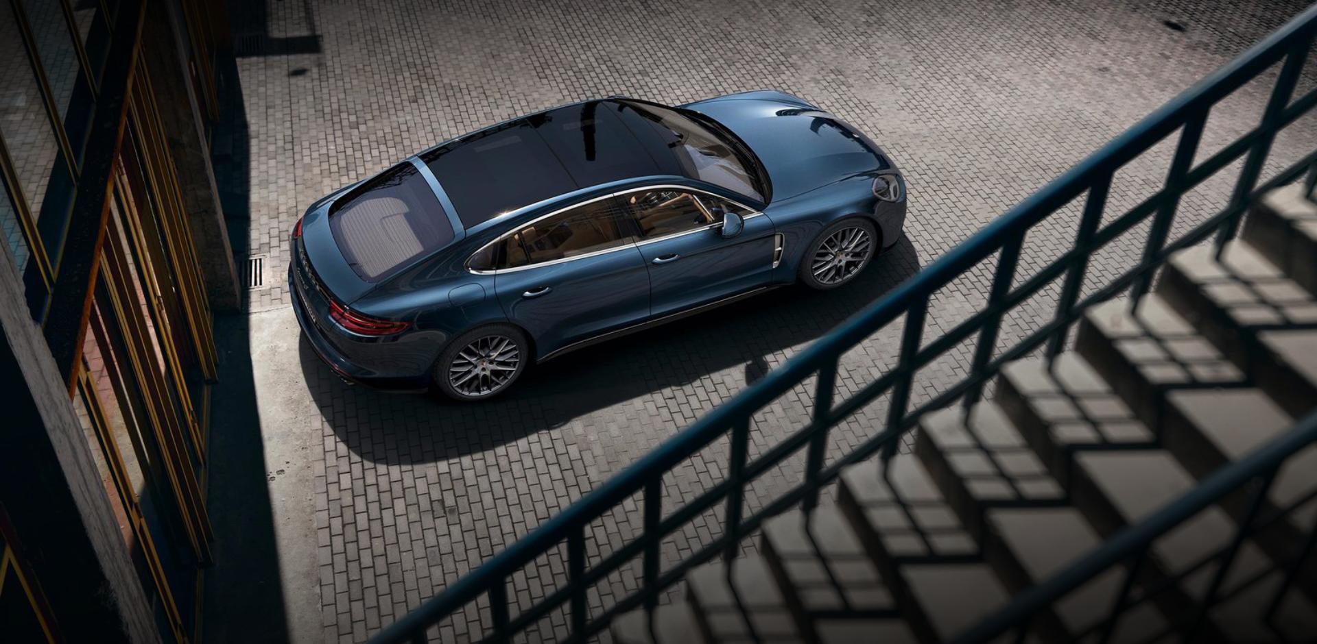 Logo - Wypożyczalnia samochodów luksusowych Trójmiasto