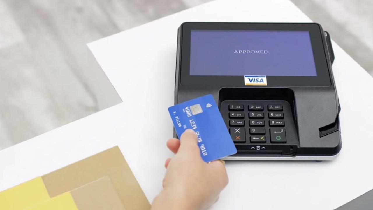 Sposoby płatności za wynajem