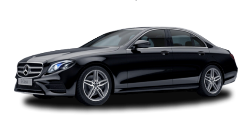 Mercedes E-Class | AMG LineMercedes E-Class