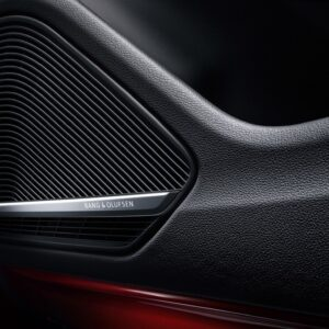 Audi A5 Sportback S tronic detale
